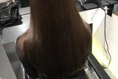 Yuko Straightener